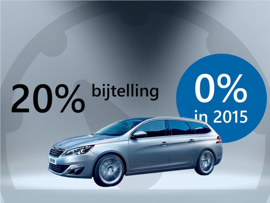 2015-3.Peugeot-308-SW-Access-1.6-BlueHDi-120