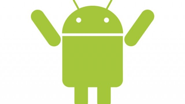 Happy Android