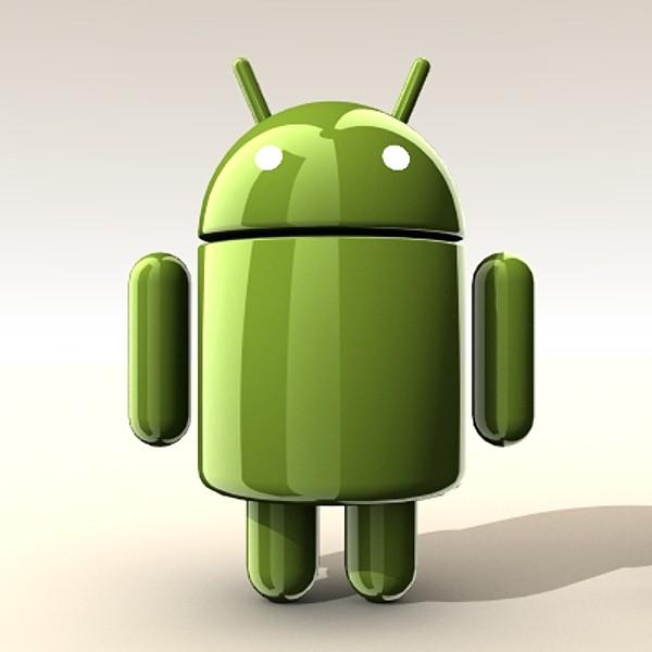 RitMeter voor Android