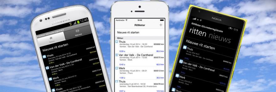 ritmeter-nieuw-app-kilometer