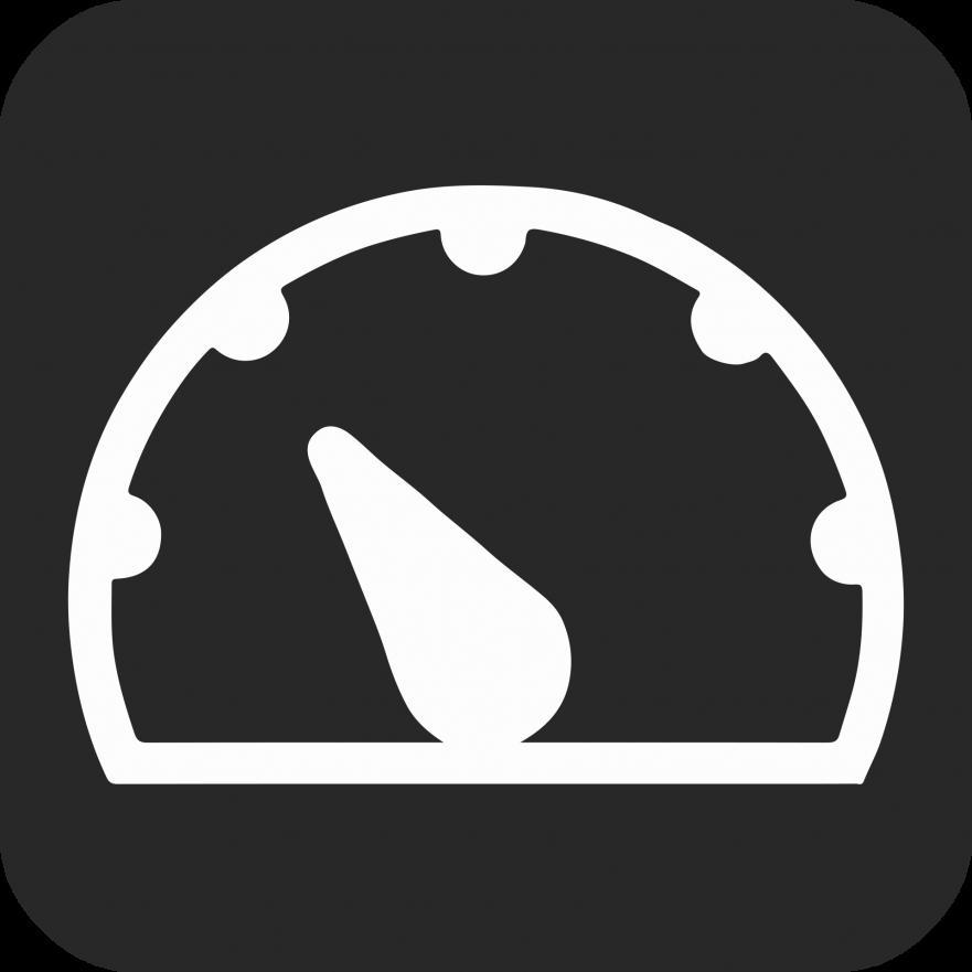 RitMeter Logo