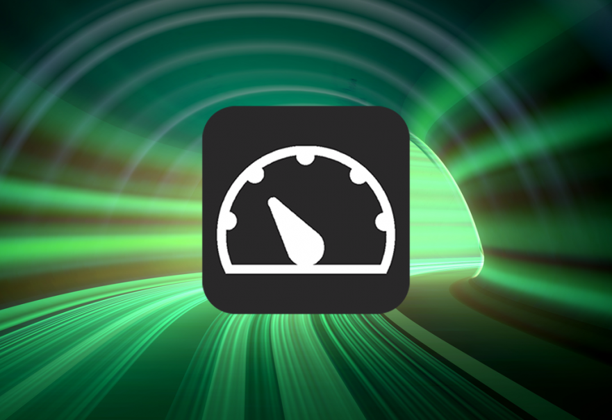 Updaten RitMeter apps