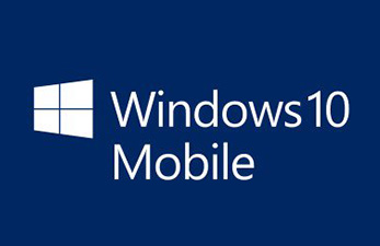 Windows10Mobile